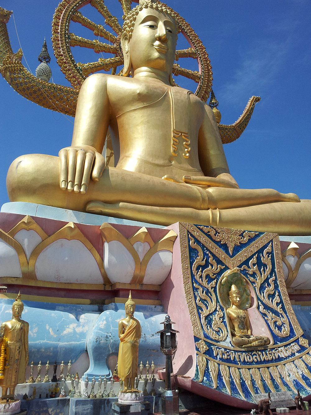 bouddha2015